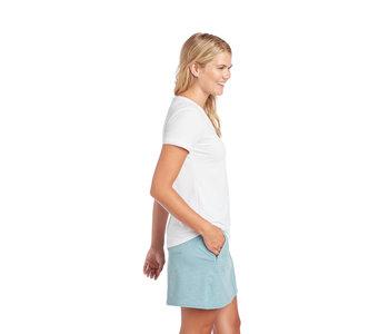 Kuhl Women's Juniper Short Sleeve Top