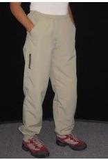 Original Bug Shirt Original Bug Pants