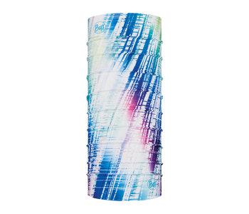 BUFF COOLNET UV+ Wira Multi-Multi -One Size-Standard