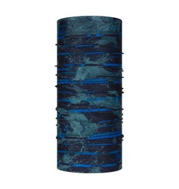 BUFF BUFF COOLNET UV+ Stray Blue-Onesize-Standard