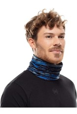 BUFF BUFF COOLNET UV+ Stray Blue-Onesize-Standard
