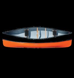 Paluski Paluski Fastwater  Prospector Canoe