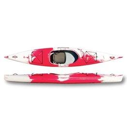 Paluski Paluski Spirit Kayak