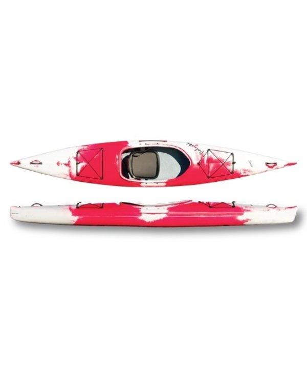 Paluski Spirit Kayak
