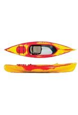 Paluski Paluski Ripple Kayak