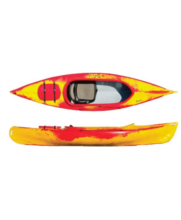 Paluski Ripple Kayak