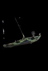 Paluski Paluski Riptide Fishing Kayak