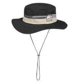 BUFF BUFF Booney Hat