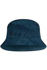 BUFF BUFF Trek Bucket Hat
