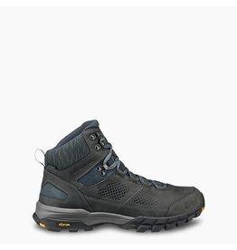 Vasque Vasque Men's Talus AT UltraDry Waterproof Hiking Boot