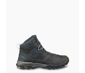 Vasque Men's Talus AT UltraDry Waterproof Hiking Boot