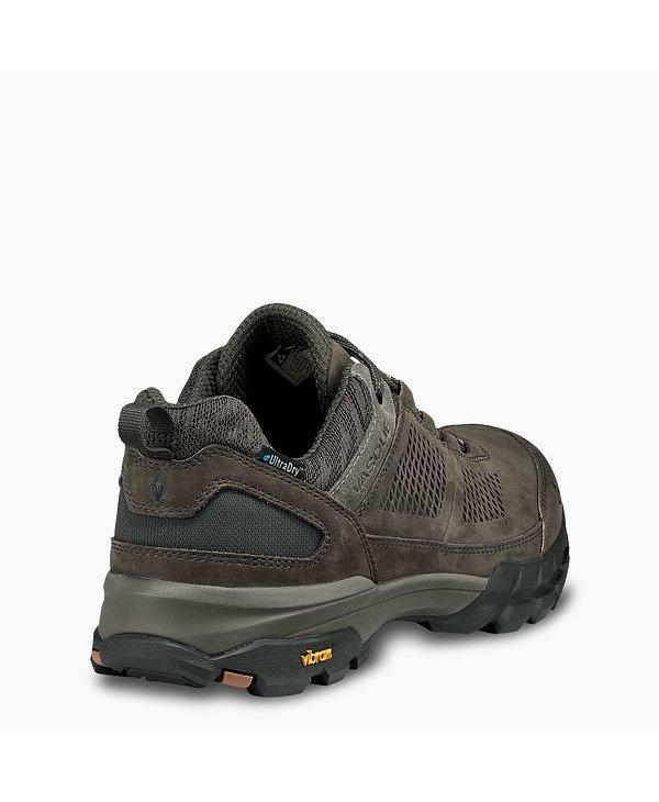 Vasque Men's Talus  AT Low UltraDry - Hiking Shoe