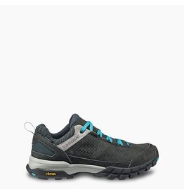 Vasque Vasque Women's Talus AT UltraDry Waterproof Hiking Shoe