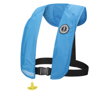 Mustang Survival MIT 70 Manual Inflatable PFD
