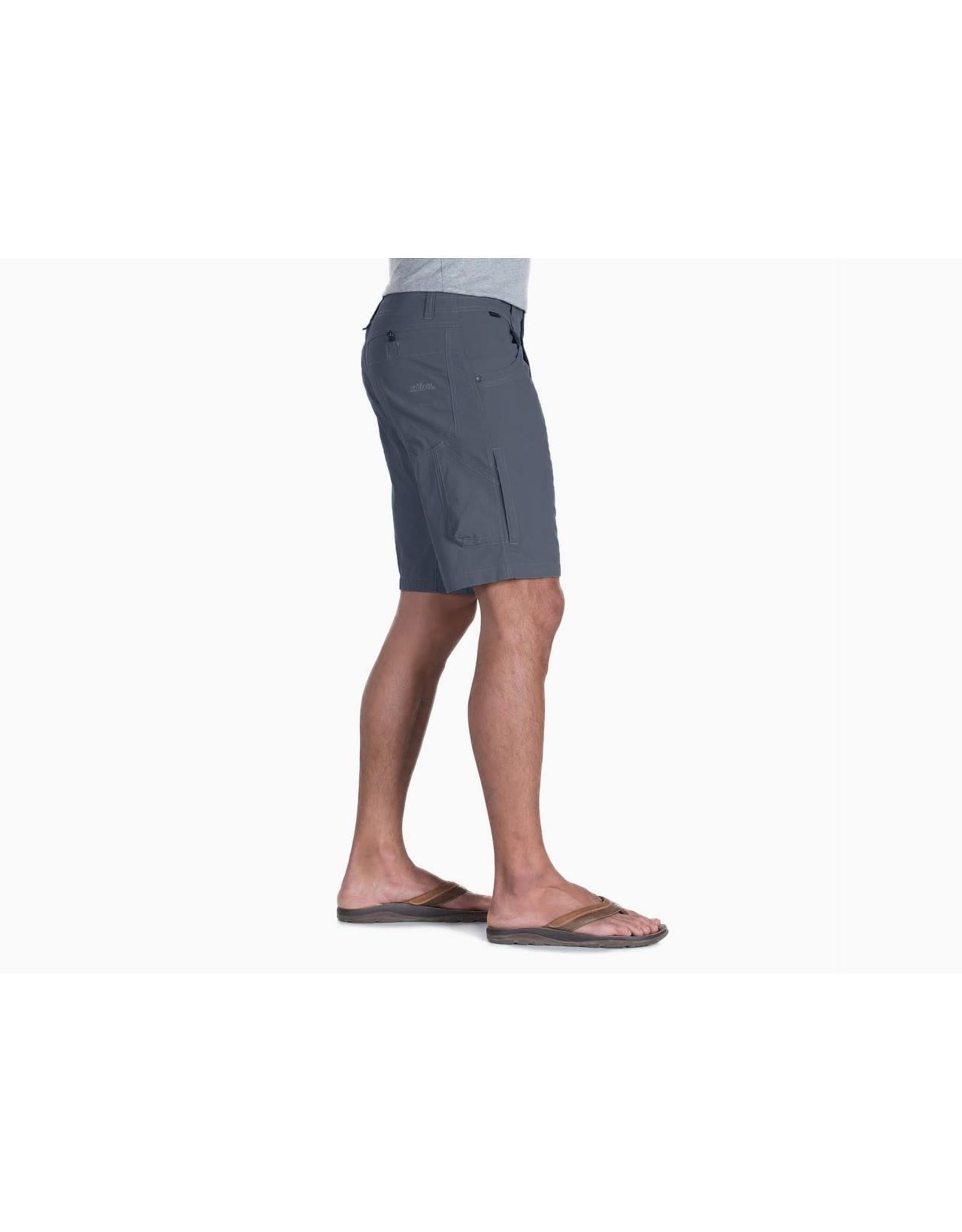 Kuhl Kuhl Men's Ramblr Short