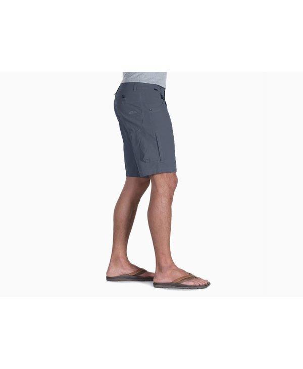 Kuhl Men's Ramblr Short