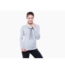 Kuhl Kuhl Women's Lea Pullover