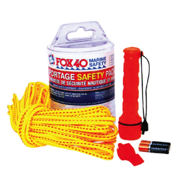 Fox 40 Fox 40 PORTAGE SAFETY PACK