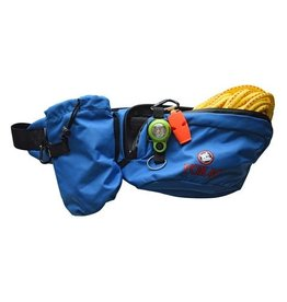 Fox 40 Fox 40 Sup Safety Kit
