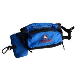 Fox 40 Fox 40 Dry Bag Belt Pack