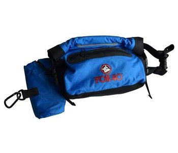 Fox 40 Dry Bag Belt Pack