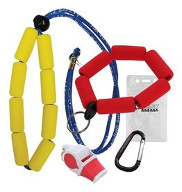 Fox 40 Fox 40 Marine Float Kit