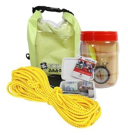 Fox 40 Fox 40 Marine Paddlers Safety Pack