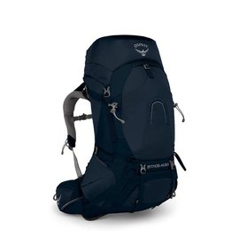 Osprey Osprey Atmos 50 AG Medium Backpack Unity Blue