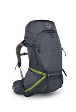 Osprey Osprey Atmos 50 AG Small Backpack Abyss Grey