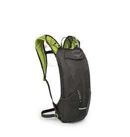Osprey Osprey Katari 7 Hydration Pack Lime Stone