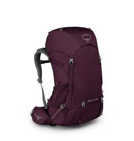 Osprey Osprey Renn 50 Women's Backpack Aurora Purple