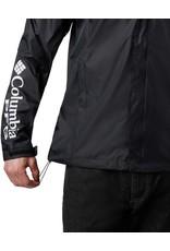 Columbia Columbia Mens PFG Storm Rain Jacket