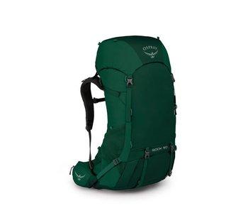 Osprey Rook 50 Men's Backpack Mallard Green