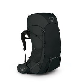 Osprey Osprey Rook 65 Men's Backpack Black