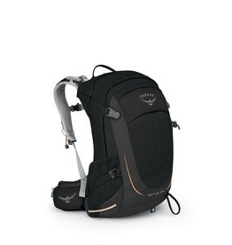 Osprey Osprey Sirrus 24 Women's Daypack Black