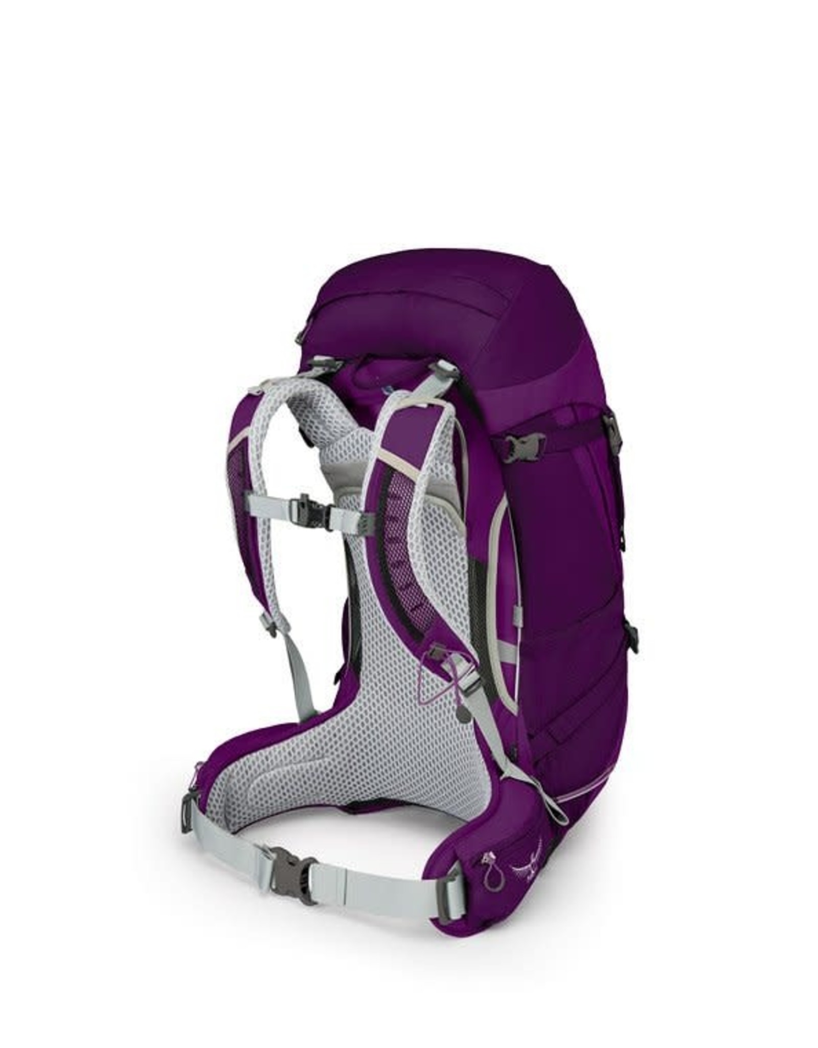Osprey Osprey Sirrus 36 Women's Backpack Ruska Purple S/M