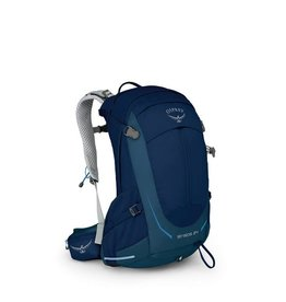 Osprey Osprey Stratos 24 Men's Daypack Eclipse Blue