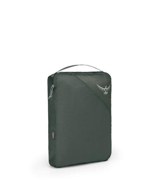 Osprey UL Packing Cube Large Shadow Grey