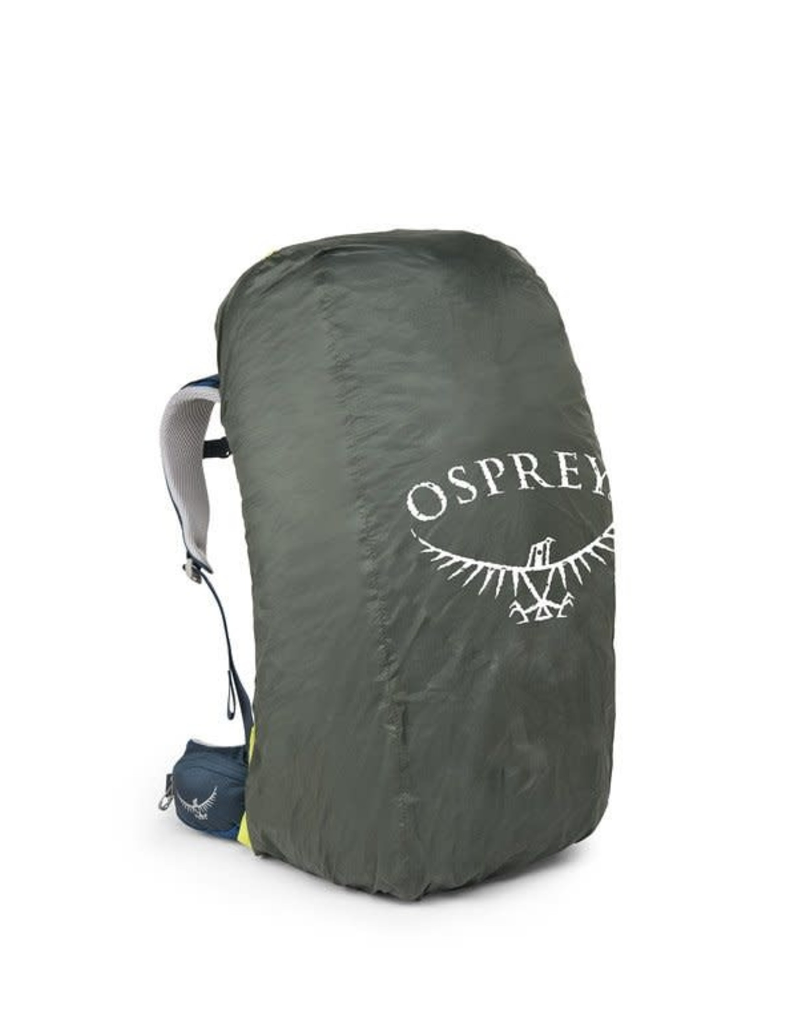Osprey Osprey UL Raincover Medium