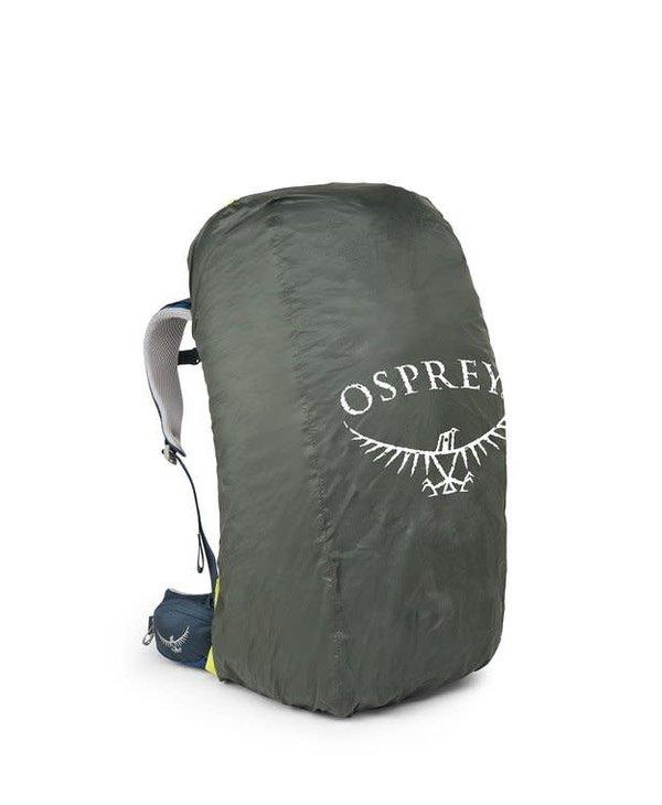 Osprey UL Raincover X-Large