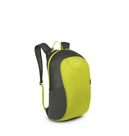 Osprey Osprey UL Stuff Pack Lime