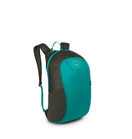 Osprey Osprey UL Stuff Pack Tropic Teal