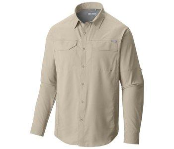 Columbia Men's Silver Ridge Lite Long sleeve