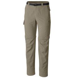 Columbia Columbia Men's Silver Ridge II Convertible Pant