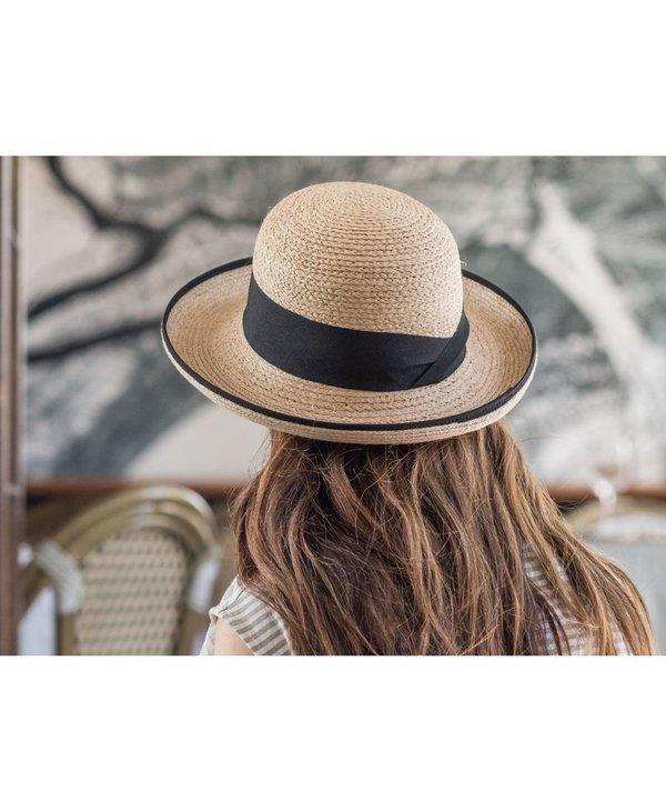 Tilley R2 Rebecca Sun Hat