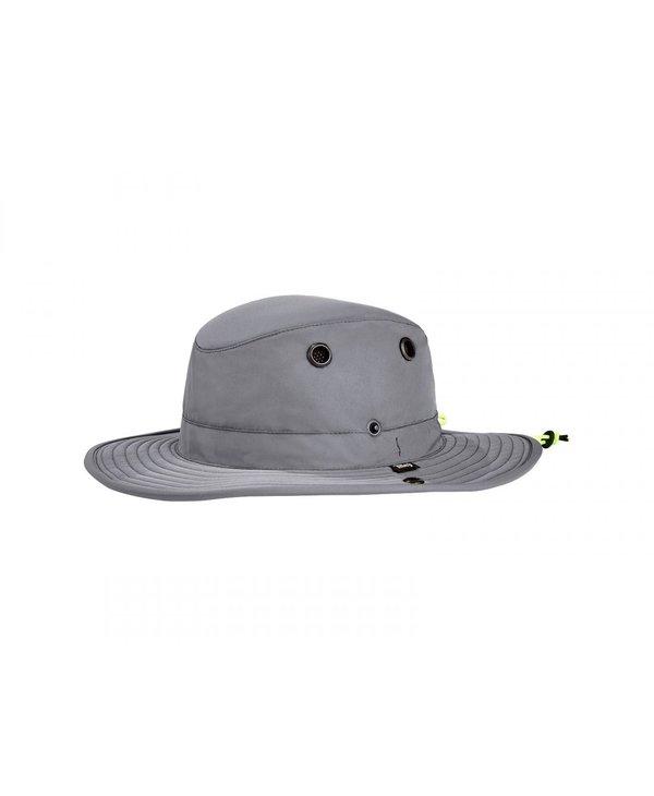 Tilley Paddler's Hat