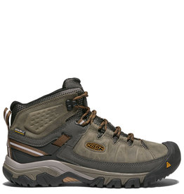 Keen Keen Men's Targhee III Mid Waterproof Boot