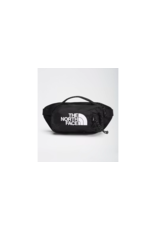 North Face North Face Bozer Hip Pack