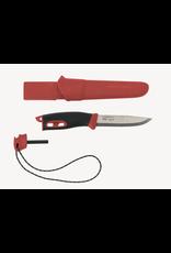 Morakniv MoraKniv Companion Spark Knife