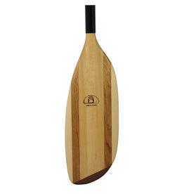 Grey Owl Paddles Ltd. Grey Owl Paddles Mistral Kayak Touring Paddle